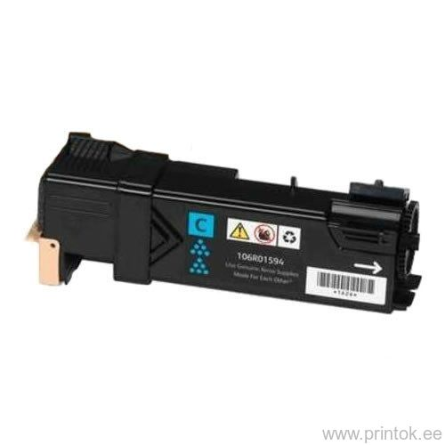 Ml 1660 samsung printer